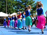 greekfest knoxville