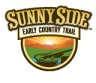 sunny side trail