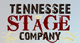 tennessee stage company