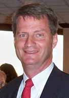 tim burchett