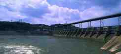 watts bar dam